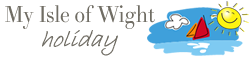 Self Catering Holiday on the Isle of Wight